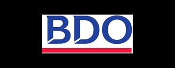 BDO Nederland