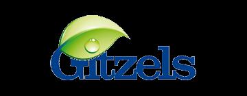 Gitzels
