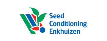 Seed Conditioning Enkhuizen
