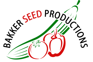 Bakker Seed Productions