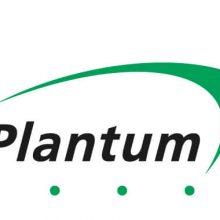 Plantum