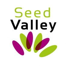 Seed Valley logo