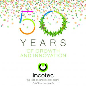 Incotec-50-jaar-logo