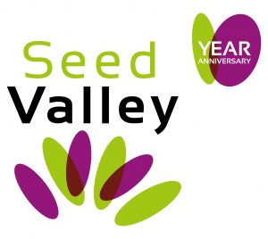 Ten years of Seed Valley