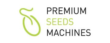 Premium Seeds Machines