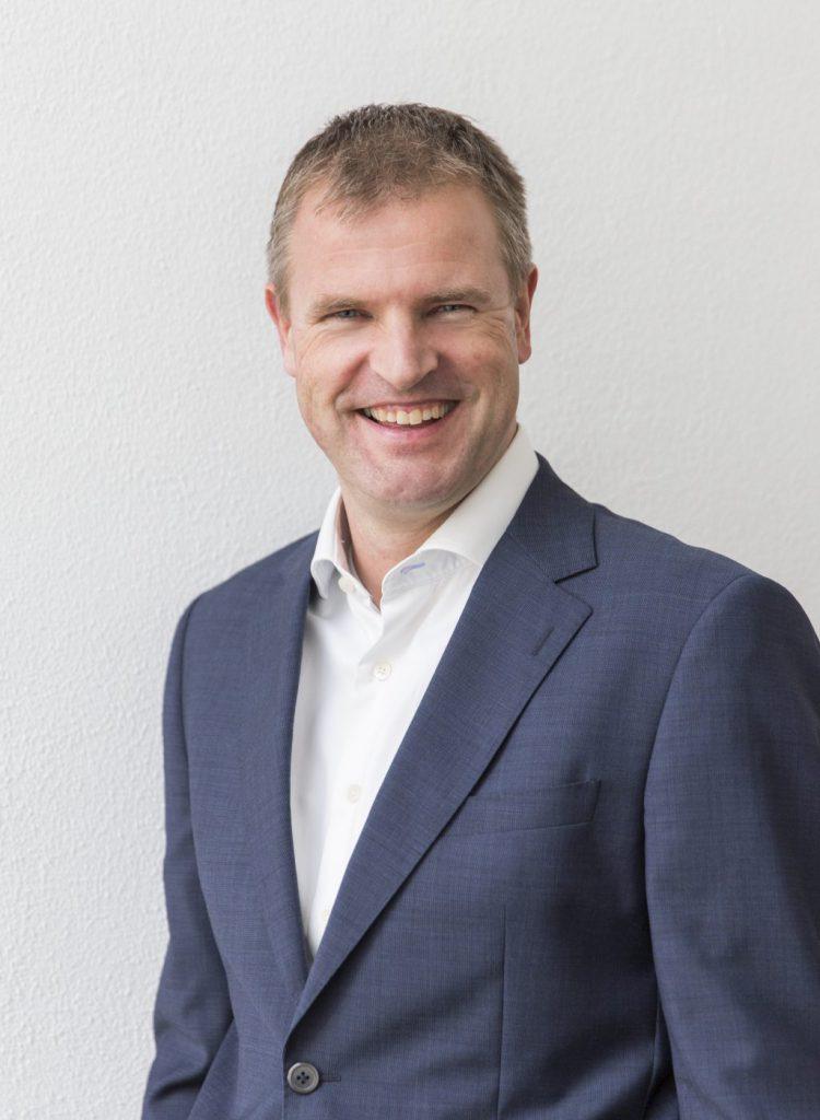 Erik-Jan-Bartels-Incotec-1025x1400