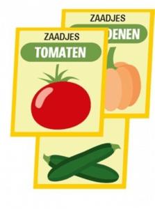 Het-nieuwsblad-2