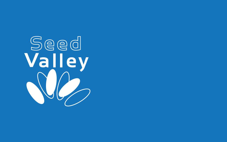 seedvalley blue