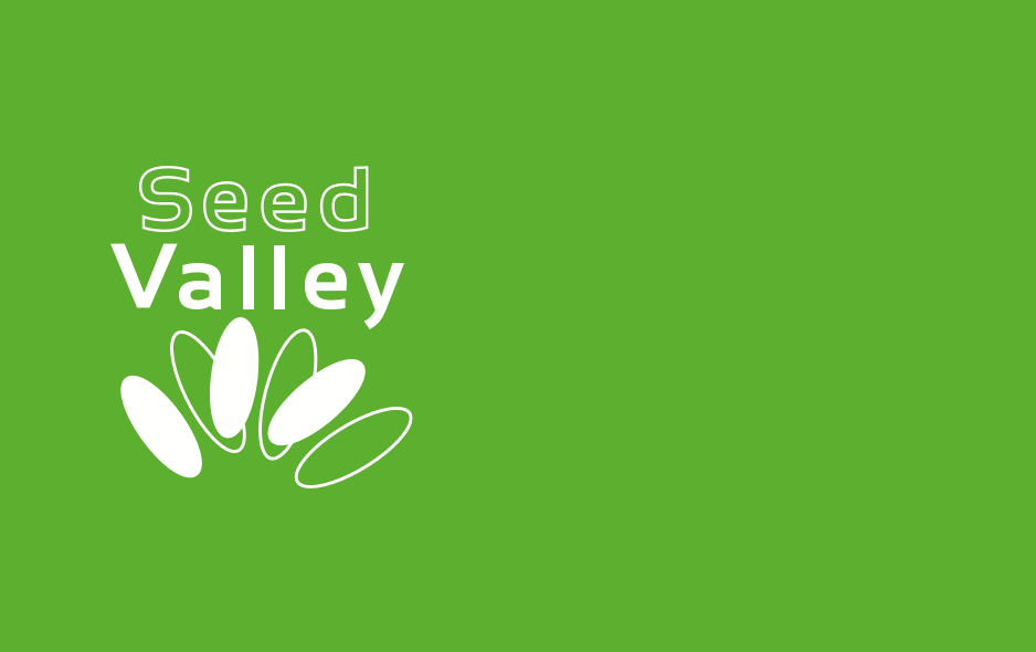 seedvalley green