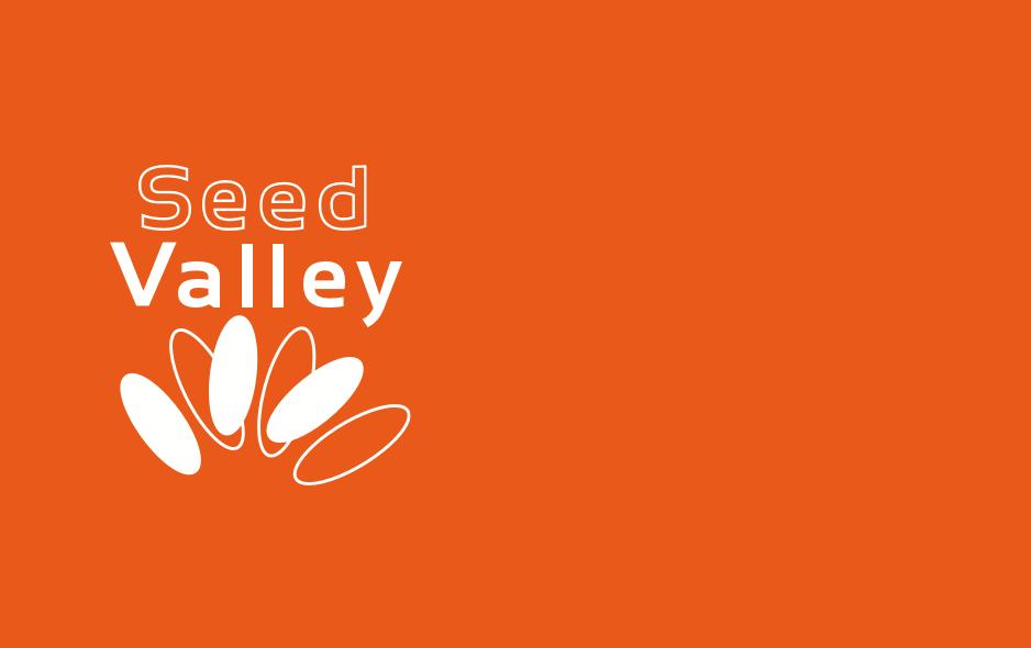 seedvalley orange