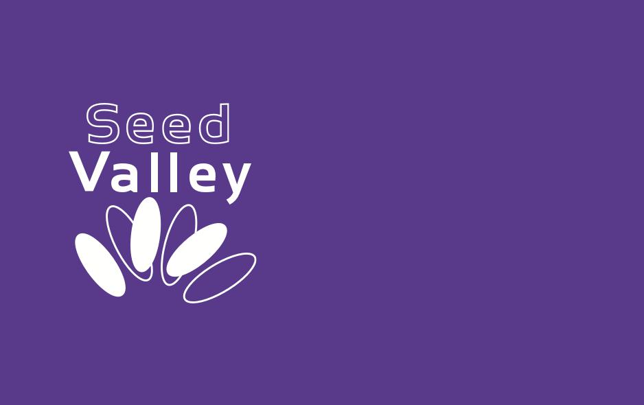 seedvalley purple