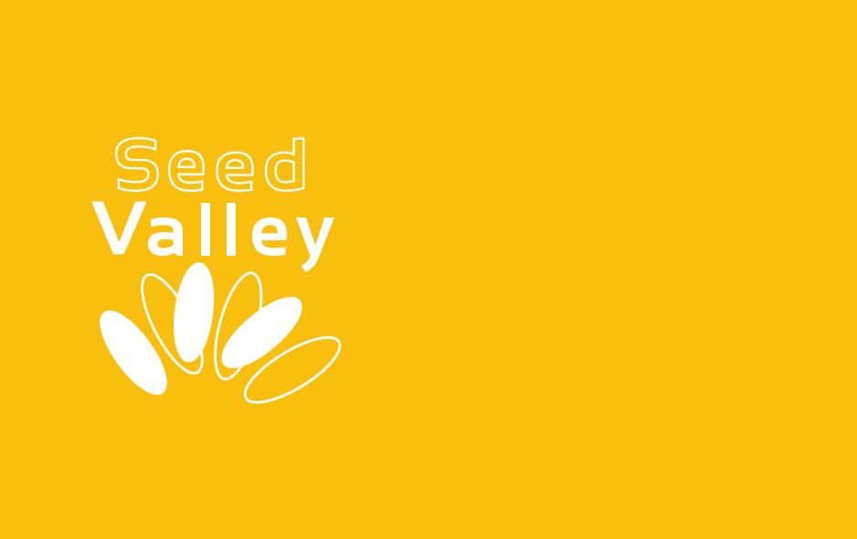 seedvalley yellow