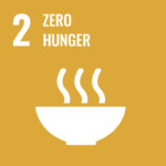 How Seed Valley contributes to the SDG's